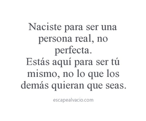 frases and real image