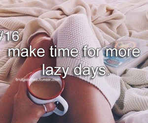 book, days, and tumblr image
