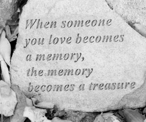 death, memory, and quotes image