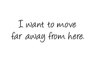quote and Move image