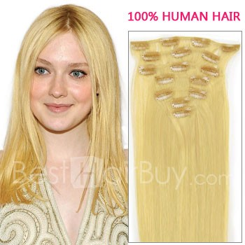 Ulta Hair Extensions Clip In Choice Image Extension