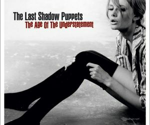 the last shadow puppets image