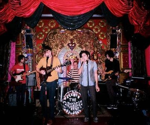 the growlers, los growlers, and ily image