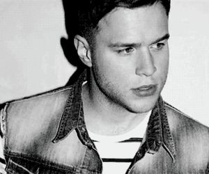 olly murs and gif image