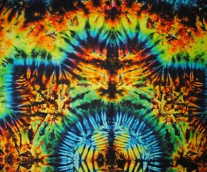 art, photography, and psychedelic image