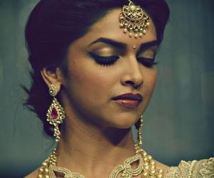 deepika padukone, bollywood, and india image