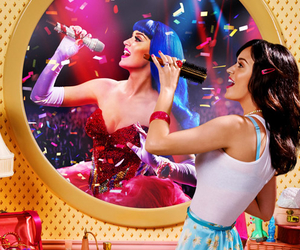 katy perry and part of me image