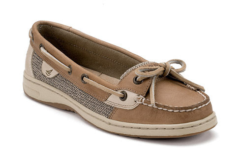 sperry and sperrys image