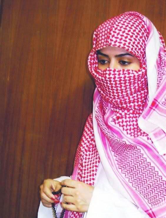 صور بنات جديده صور للبنات تصاميم بنات واتساب بنات