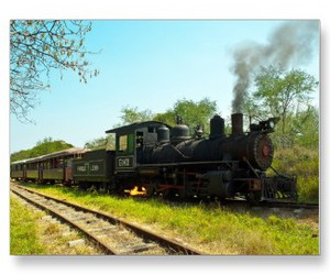 locomotive, photos, and pictures image