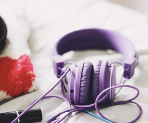 adorable, sweater, and urbanears image