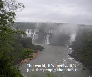 people, world, and lovely image
