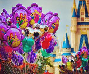 amazing, ballons, and photography image