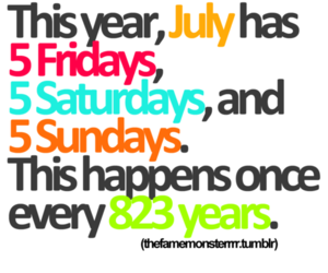 cool, july, and 2011 image