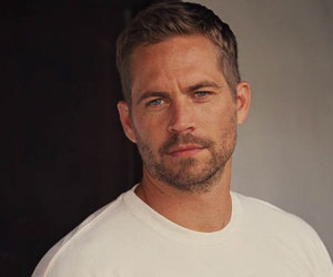 paul walker and fast and fearest image