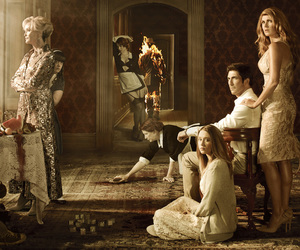 Best, ahs, and american horror story image