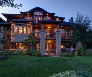 dream home, glamour, and luxury image