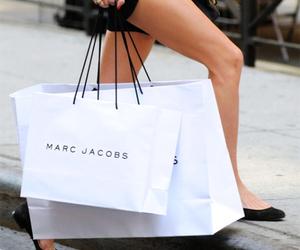marc jacobs image