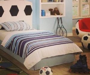 futbol, fotball, and soccer image
