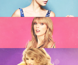 colors, idol, and tay image