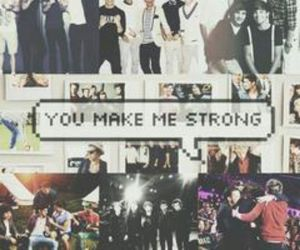 song and one direction image