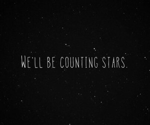 stars, one republic, and quotes image