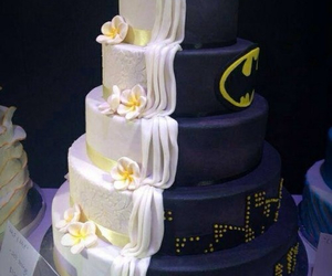 batman, wedding, and liam payne image