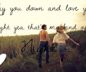 couple, Lyrics, and music image