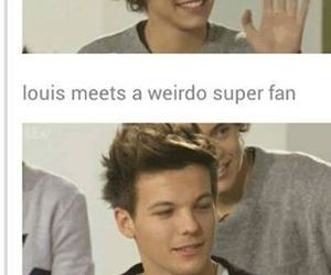 louis, cute, and harry image