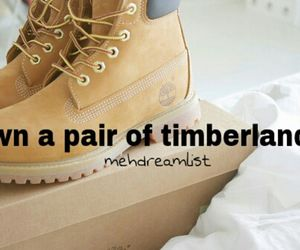 boots, doc martens, and timberlands image