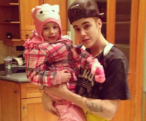 justin bieber, bieber, and jazzy image