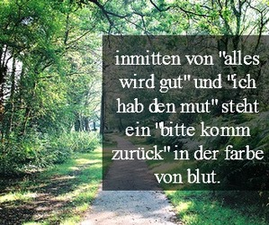 german, love, and quotes image