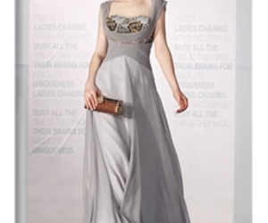 atmospheric, attractive, and dress image