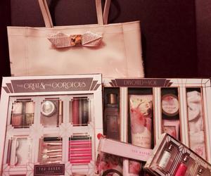 bag, beauty, and designer image
