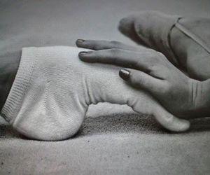 flexible, rg, and rhythmic gymnastics image