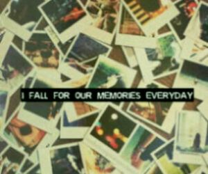 memories, love, and photo image