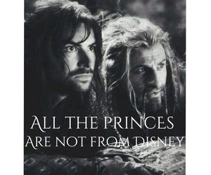 bromance, brothers, and disney image