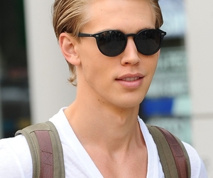 austin butler, Hot, and boy image