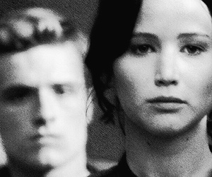 the hunger games, cf, and thg image