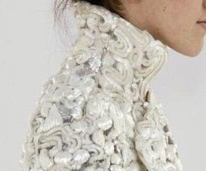 beautiful, chanel, and designer image