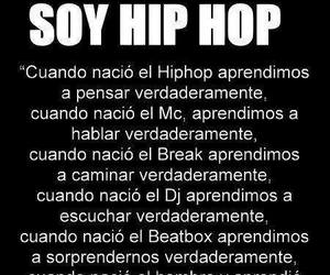 musica, rap, and real image