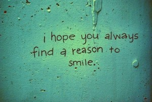 images quotes reason to smile on we heart it