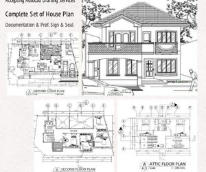 design, drafting, and insperation image