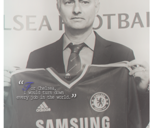 Chelsea FC, chelsea london, and cfc image