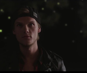 avicii, hey brother, and tim bergling image