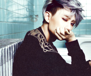 hyunseung and b2st image