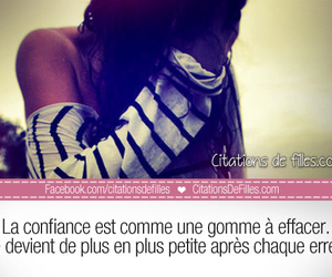 quote, love, and amour image