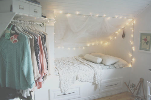 144 Images About Tumblr Rooms On We Heart It See More Room Bedroom And