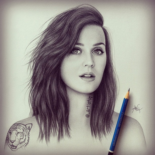 24 images about fan art katy perry on we heart it see more about