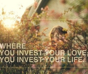 life, love, and mumford and sons image